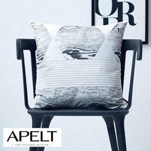 APELT12a