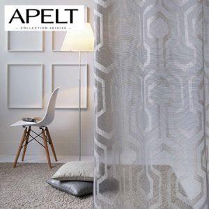 APELT41 1