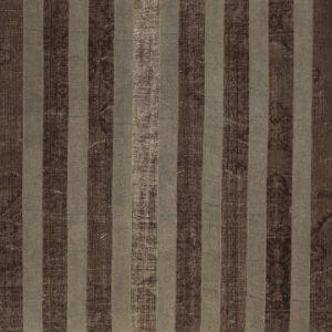 CarpetAndHemp Parallel
