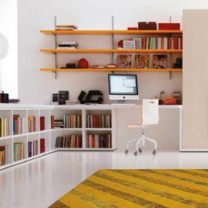 Carpet and Hemp - Diagonal