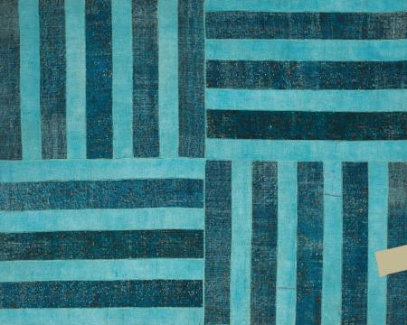 Carpet And Hemp - Parquet