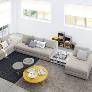 Sofa stilo