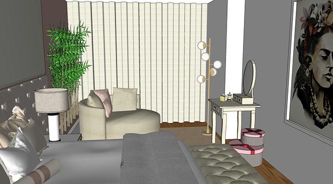 Suite1vista1