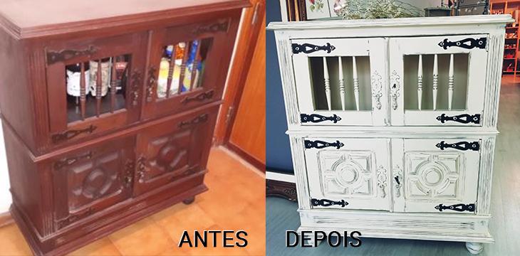antesdepois1