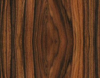 madeira pau ferro